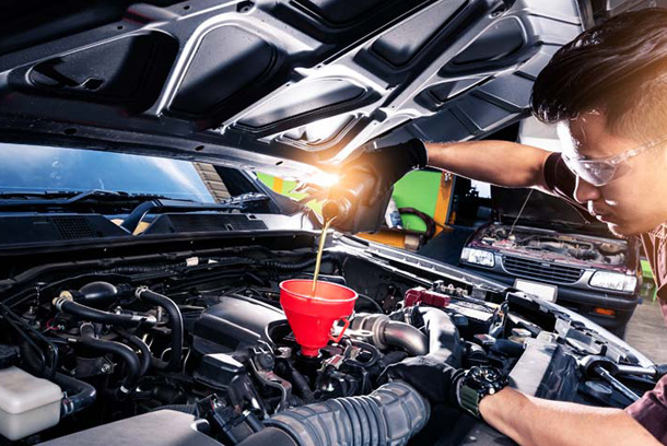 General car Repair olathe,Auto Repair olathe,Oil Change olathe,Brake Repair olathe,Transmission Repair olathe,Tire Repair olathe, Wheel Alignment olathe,Car inspection olathe,Auto Repair near me,Oil Change near me,Brake Repair near me,Transmission Repair near me, Tire Repair near me,Wheel Alignment near me,Hybrid Repair near me,Emissions Testing near me,Check Engine Light near me, Car inspection near me,Oil Change service,Olathe Transmission Repair,Tire Repair service,Wheel Alignment service,Hybrid Repair service, Auto Repair service,Oil Change service,Brake Repair service,auto repair 5 star reviews,automotive repair reviews olathe,car repair reviews olathe, best auto repair reviews olathe,best car service reviews olathe,Olathe car repair,olathe auto repair,olathe mechanics,best car repair olathe, best car repair near me,oil change specials,mechanic olathe,car mechanic,radiator,wheels,preventative car maintenance,24 hour tow service,tow breakdown service