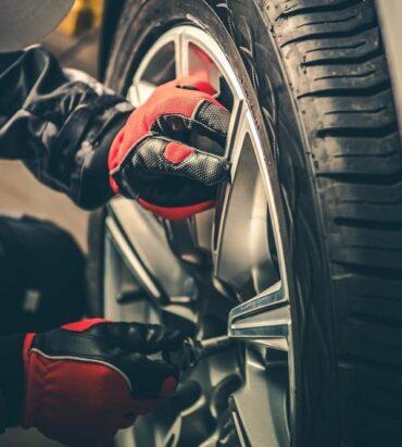General car Repair olathe,Auto Repair olathe,Oil Change olathe,Brake Repair olathe,Transmission Repair olathe,Tire Repair olathe, Wheel Alignment olathe,Car inspection olathe,Auto Repair near me,Oil Change near me,Brake Repair near me,Transmission Repair near me, Tire Repair near me,Wheel Alignment near me,Hybrid Repair near me,Emissions Testing near me,Check Engine Light near me, Car inspection near me,Oil Change service,Olathe Transmission Repair,Tire Repair service,Wheel Alignment service,Hybrid Repair service, Auto Repair service,Oil Change service,Brake Repair service,auto repair 5 star reviews,automotive repair reviews olathe,car repair reviews olathe, best auto repair reviews olathe,best car service reviews olathe